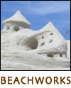 BEACHWORKS